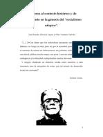 En_torno_al_contexto_historico_y_de_pens.docx