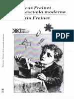 Técnicas-Freinet.pdf