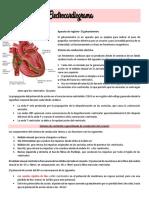 01.Electrocardiograma.pdf