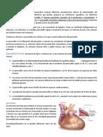 06. Pericarditis