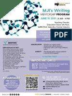 Mwm 2019 PDF