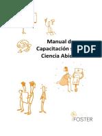 Manual de Capacitación sobre Ciencia Abierta (3).pdf