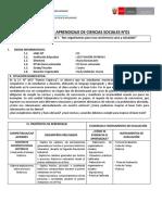 Unidad i - Cuarto 2019 (1)