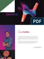 E-Book-Maquiagens_Cosméticas.pdf