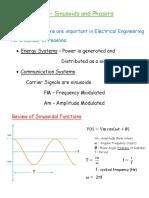 Circuit CH9.docx