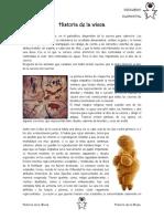 Ejercicios+de+Ascension+y+Liberacion.pdf-2062449895