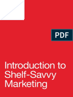 Marketing at the shelf - vgood.pdf