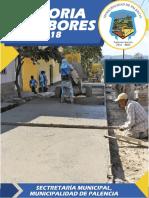 5.1 MEMORIA DE LABORES 2018 (1).pdf