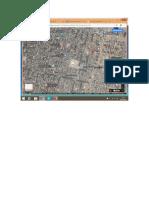 Qué es un Centro de día a.pdf