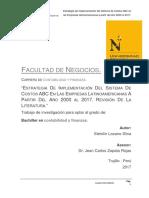 Lozano Silva Steinlin-Articulo Cientifico UPN