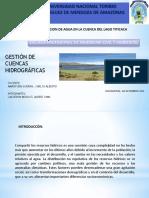 ASIGNACION DE AGUA.pptx