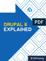 Drupal-8-Explained-12September2018.pdf