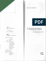 4 - SANTOS, Milton. Por uma geografia das redes.p.261-279. In-SANTOS, M. A natureza do espaço- técnica e tempo, razão e emoção. 4.ed. São Paulo- EDUSP, 2006..pdf