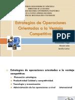 expotema2spi-adointernacional-120918123155-phpapp01___venezuela.ppt