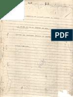 Lei No 261 de 16 de Dezembro de 1969