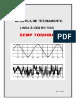 (2) Apostila de treinamento linha áudio MS-75xx.pdf