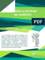 metodosytecnicasdemedicion-180901230815