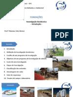 Fund02-IntroducaoInvestigacaoGeotecnica