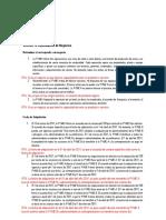 Sección 19 Combinación de Negocios