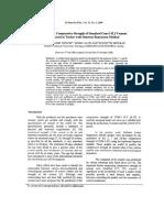 Manual de Auditoría Financiera IV