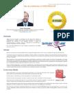 Www.smar.Com Newsletter Marketing Index57.HTML[1]