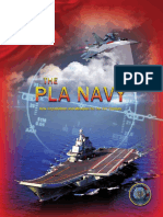 The PLA Navy_ New Capabilities and Missions for the 21st Century.pdf