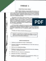 Parte 1 604.PDF