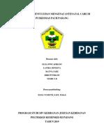 SATUAN ACARA PENYULUHAN TENTANG ANC-1.docx