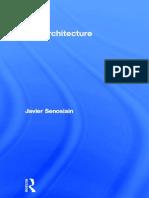 Bio-Architecture 2003 Sinosiain.pdf
