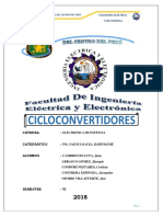 CICLOCONVERTIDORES.docx