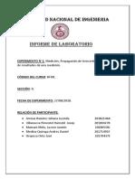 Laboratrio Fisica Pendulo 1.3