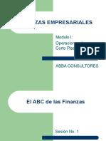 01-finanzasempresarialessesioni-130126183029-phpapp02.pdf