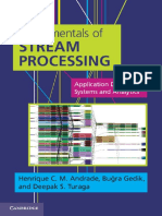 Fundaments of Stream Processing.pdf