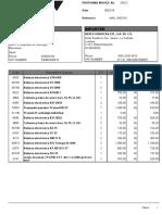 Proforma Invoice 23612.pdf