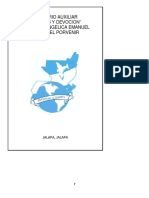 cantos de la emanuel.pdf