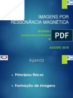 MRI_Fisica_2007.pdf