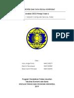 Kelompok F Analisis OECD Prinsip 5 Dan 6 Satyam