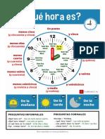 infografia-lahora.pdf