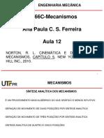 Aula12 (1)