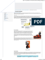 Pallet Jacks Information _ Engineering360