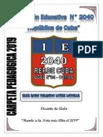 CARPETA PEDAGOGICA 2019 terminada.docx