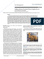 Anticancer Effect of Phellinus linteus; Potential Clinical Application in-มะเร็งตับอ่อน.pdf
