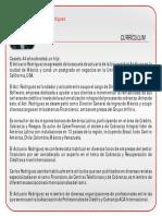 carlos_rodriguez_inffinix.pdf
