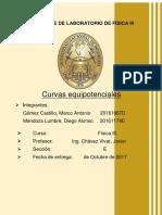 INFORME 3 FISICA 3 CURVAS CARACTERISTICAS.docx