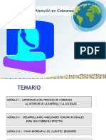 Presentación MOC.ppt