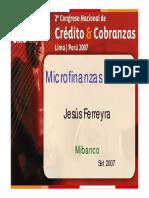 foro_de_microfinanzas_jesus_ferreyra.pdf