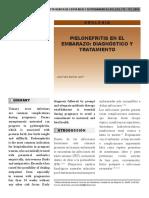 rmc145g.pdf
