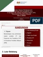 Taklimat Zon Sabah 29 April 2019 - SP Edit 2.30 Ptg