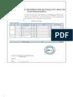 brcc71.sh.pdf