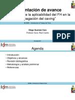 Presentación avance MI6908.pdf